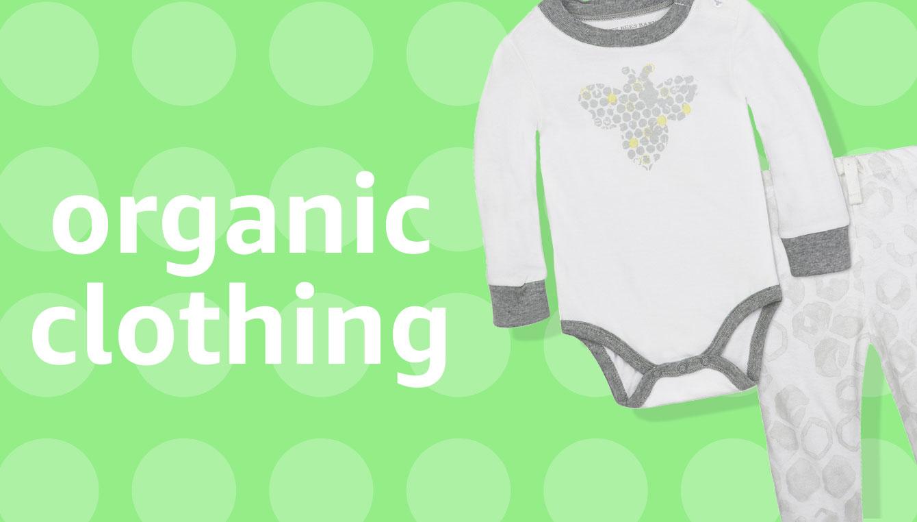 Amazon February Baby Savings 2017 Baby Products