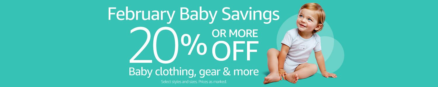 https://images-na.ssl-images-amazon.com/images/G/01/img17/baby/desktop/1025021_Baby_sale_showcase_1500x300.jpg