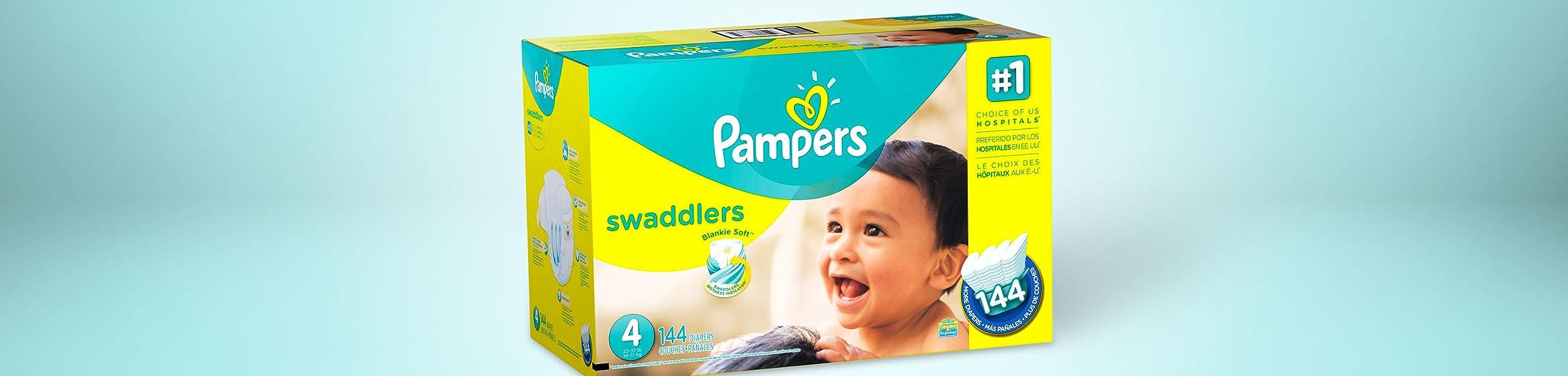 Pannolini prima infanzia - Cambio pannolino in bagno ...