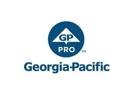 Georgia-Pacific Professional