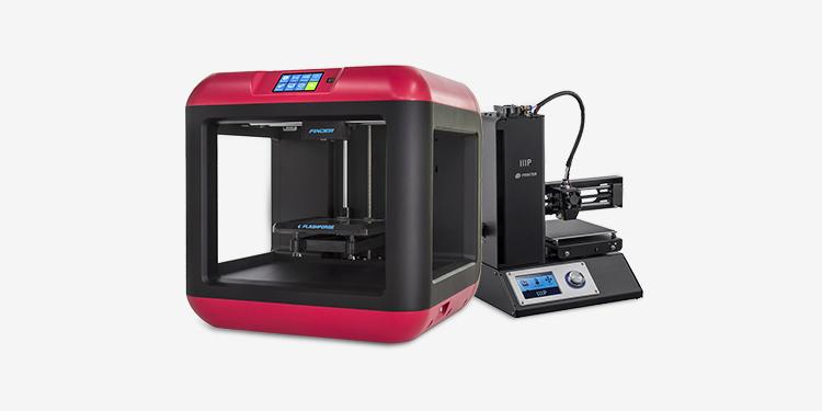 3D printers below $500
