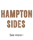 Hampton Sides