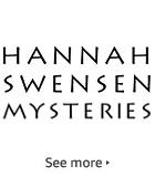 Hannah Swensen