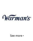 Warman's