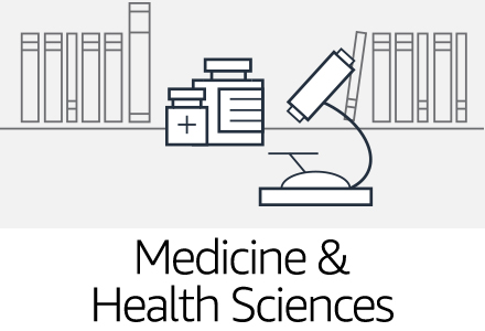Medicine & Health Sciences
