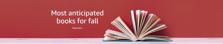 img17/books/mobile/1065658_us_books_fall_reading_header_mobile_1242x350.jpg