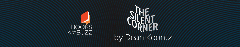 SilentCorner