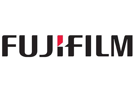 Fujifilm cameras & lenses