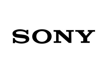Sony cameras & lenses