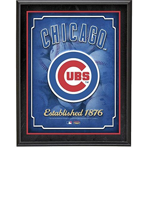 Baseball Collectibles & Memorabilia at Amazon