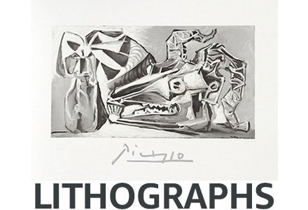 Lithographs