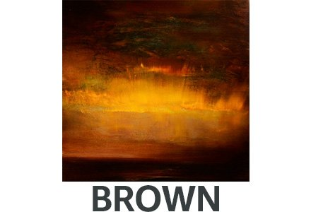 Brown Fine Art
