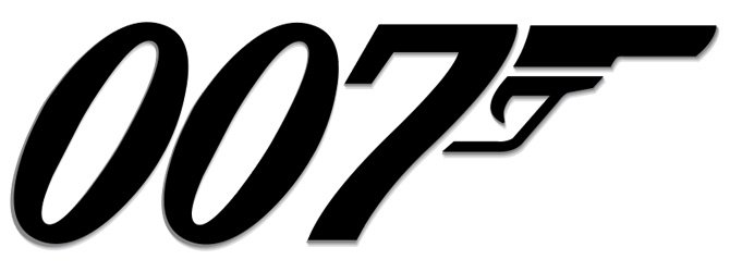 007 Collectibles