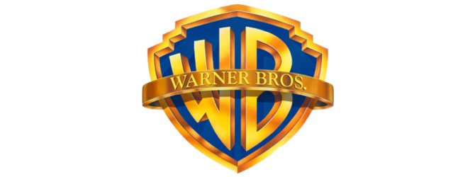 Warner Brothers Collectibles
