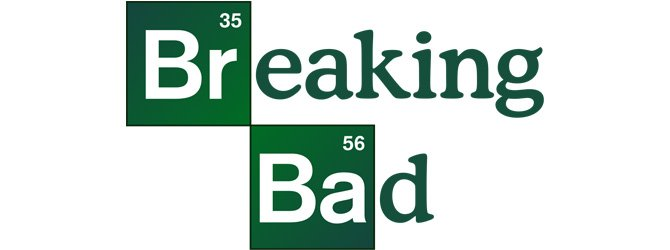Breaking Bad Collectibles