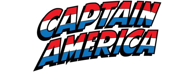 Captain America Collectibles