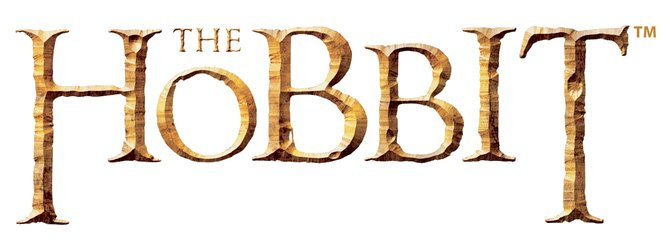 The Hobbit Collectibles