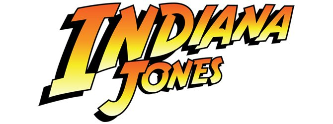 Indiana Jones Collectibles