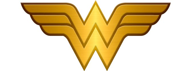 Wonder Woman Collectibles
