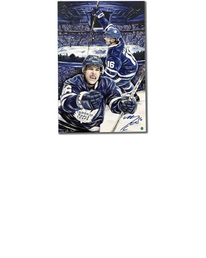 NHL Posters
