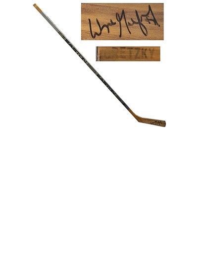 NHL Hockey Sticks