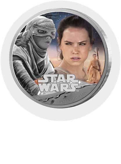Amazon Collectibles