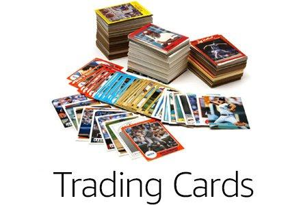 Art collectibles trading platform