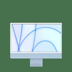 iMac (24-inch)
