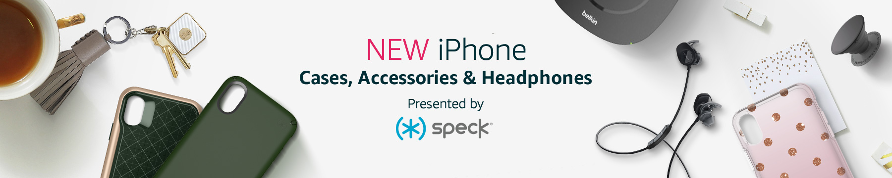 Speck_iPhone