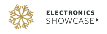 Electronics Showcase
