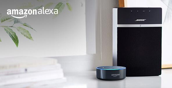 Amazon.Com: Home Audio: Electronics: Speakers, Home Theater