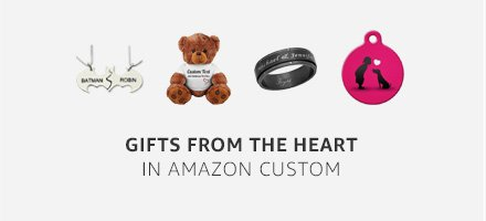 Looking For Valentineu0027s Day Gifts?
