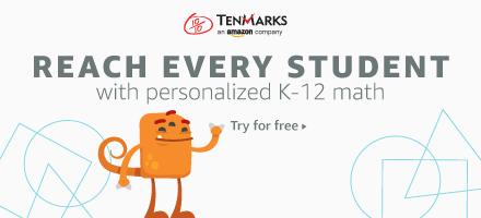Tenmarks