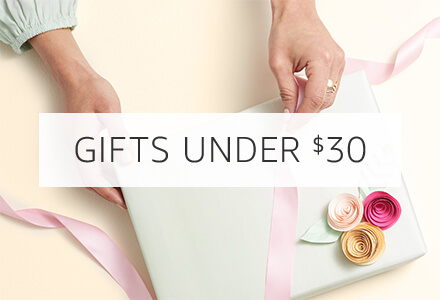 gifts for mom amazon