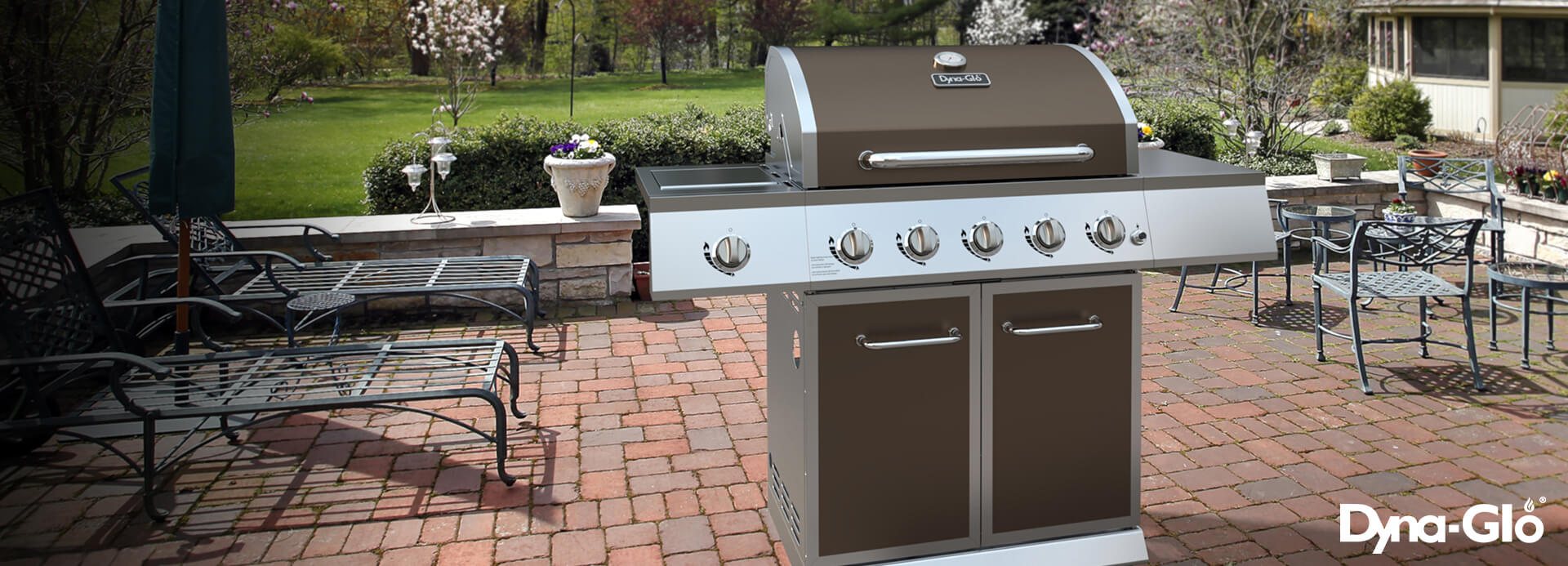 Outdoor Bbq Kitchen Grill Grills Outdoor Cooking Patio Lawn Garden Amazoncom