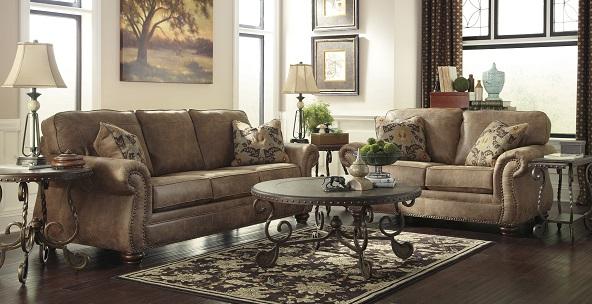 Living room furniture for Amazon furniture living room