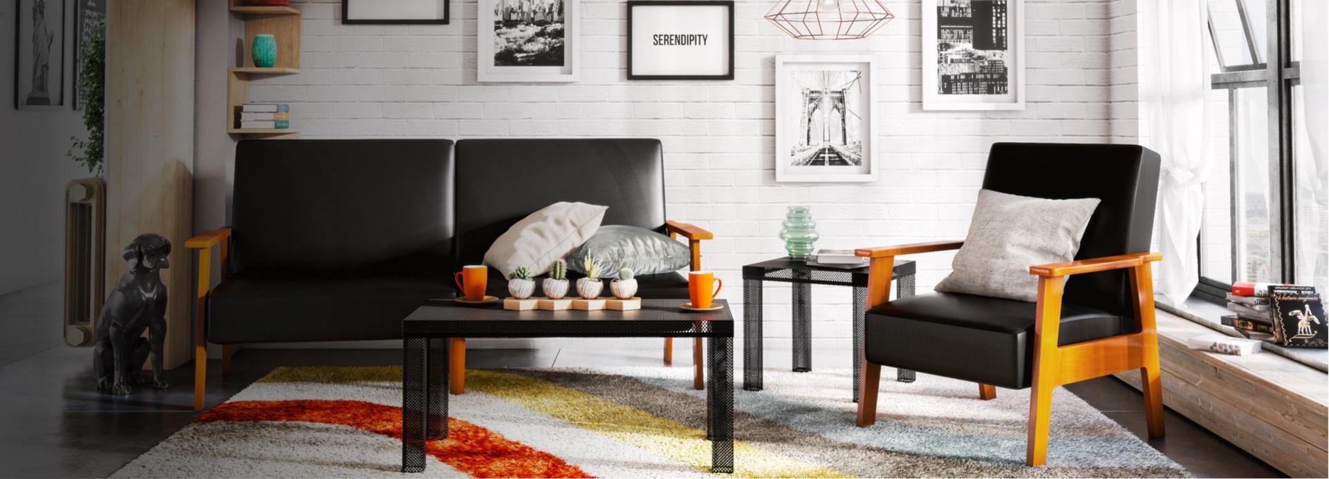 Indie Furniture Furniture Amazoncom