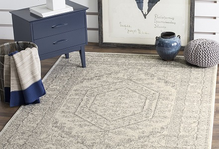 All Area Rug Deals