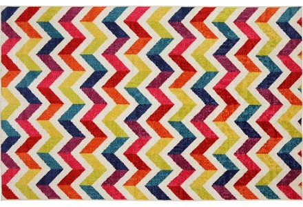 red and white carpet pattern. chevron rugs red and white carpet pattern o