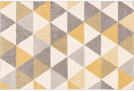 Area Rugs Amazoncom - New patterned rugs designs
