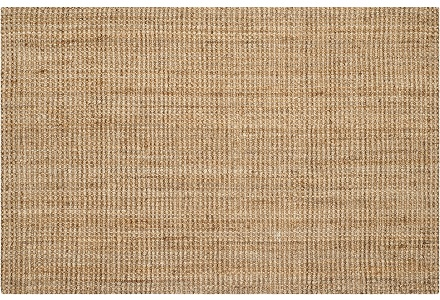 Well known Area Rugs | Amazon.com OD41