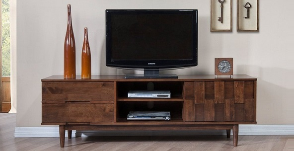 Living Room TV Stands U0026 Entertainment Centers Part 51
