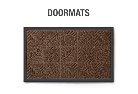 Rugs Runners Area Rugs Amazoncom