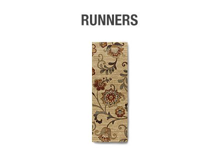 Rugs Runners Area Rugs Amazon Com