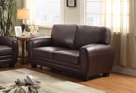 Sofas And Couches Amazon Com