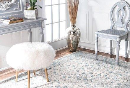 Swell Amazon Com Black Friday Deals On Furniture Interior Design Ideas Jittwwsoteloinfo