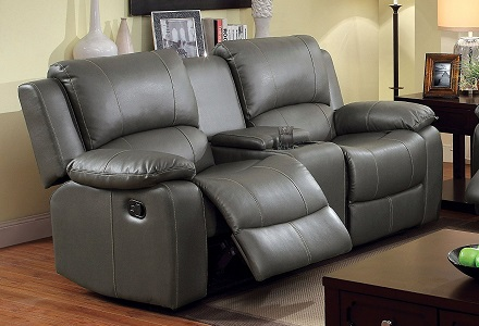 living room furniture amazon. Reclining Sofas and Couches  Amazon com
