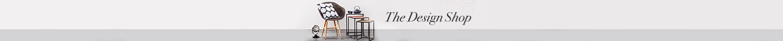 The Furniture Design Shop