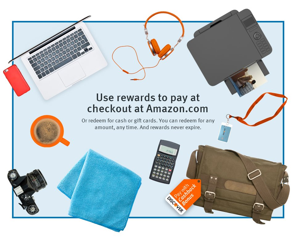 Amazon Credit Card College Student