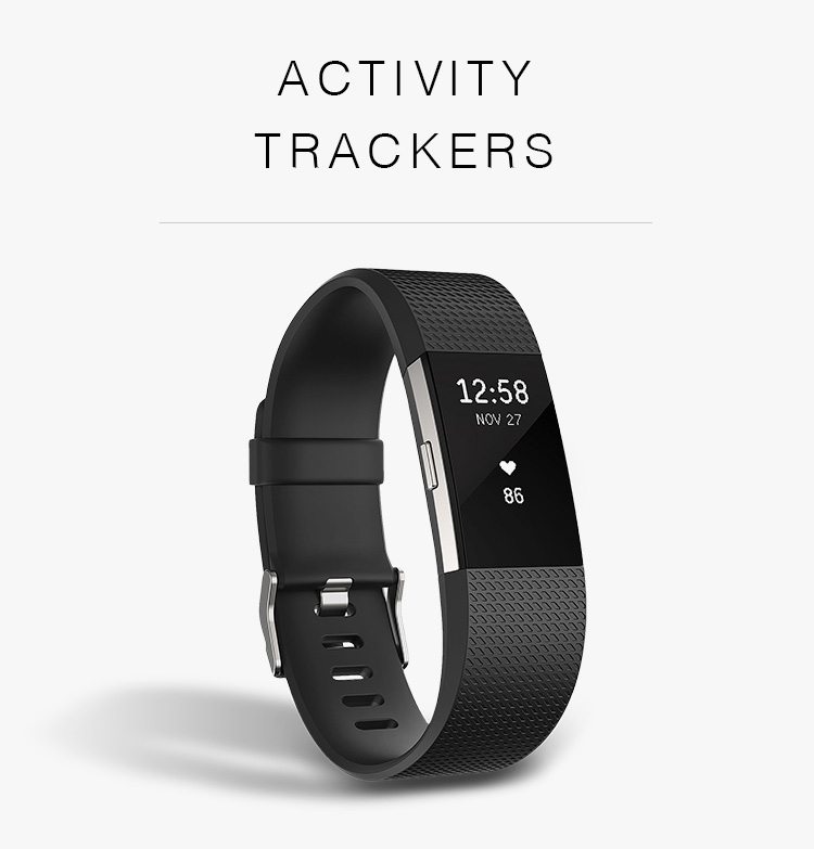 tracker devices watches wt cg wearable electronics category running technology com amazon b activity